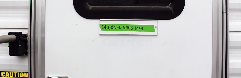 drunkenwingman.jpg